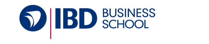 IBD Business School